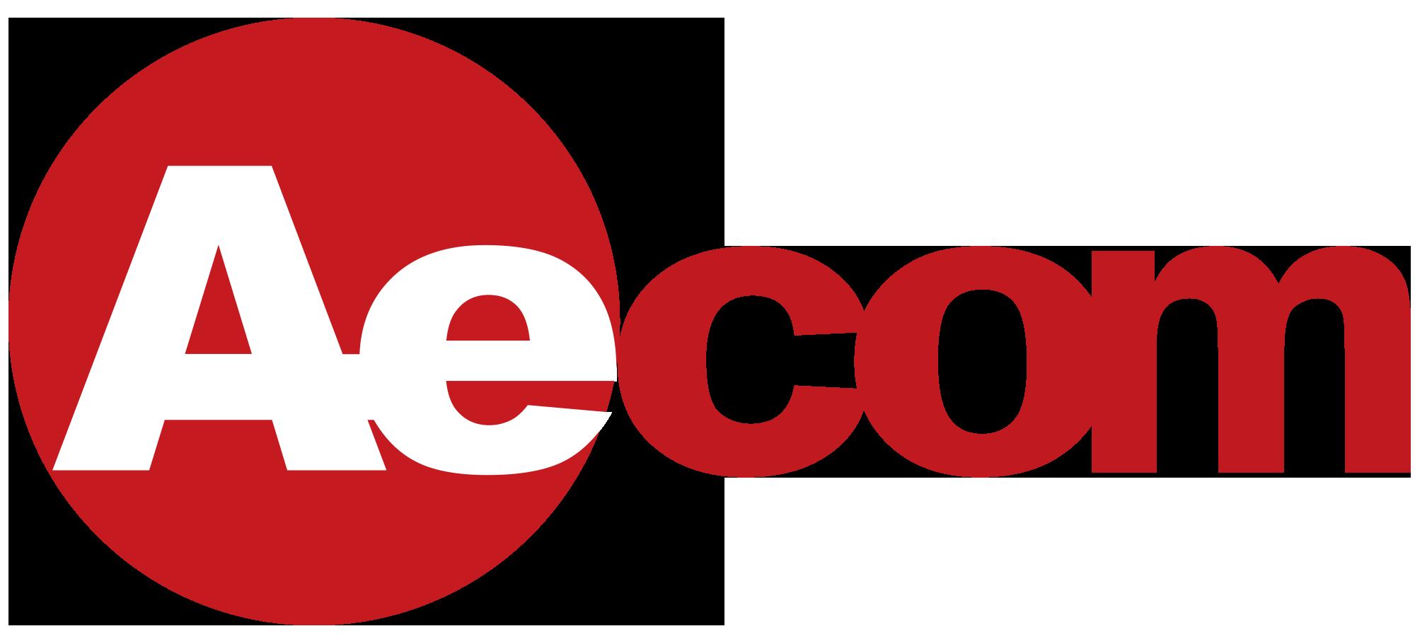 エイコム株式会社