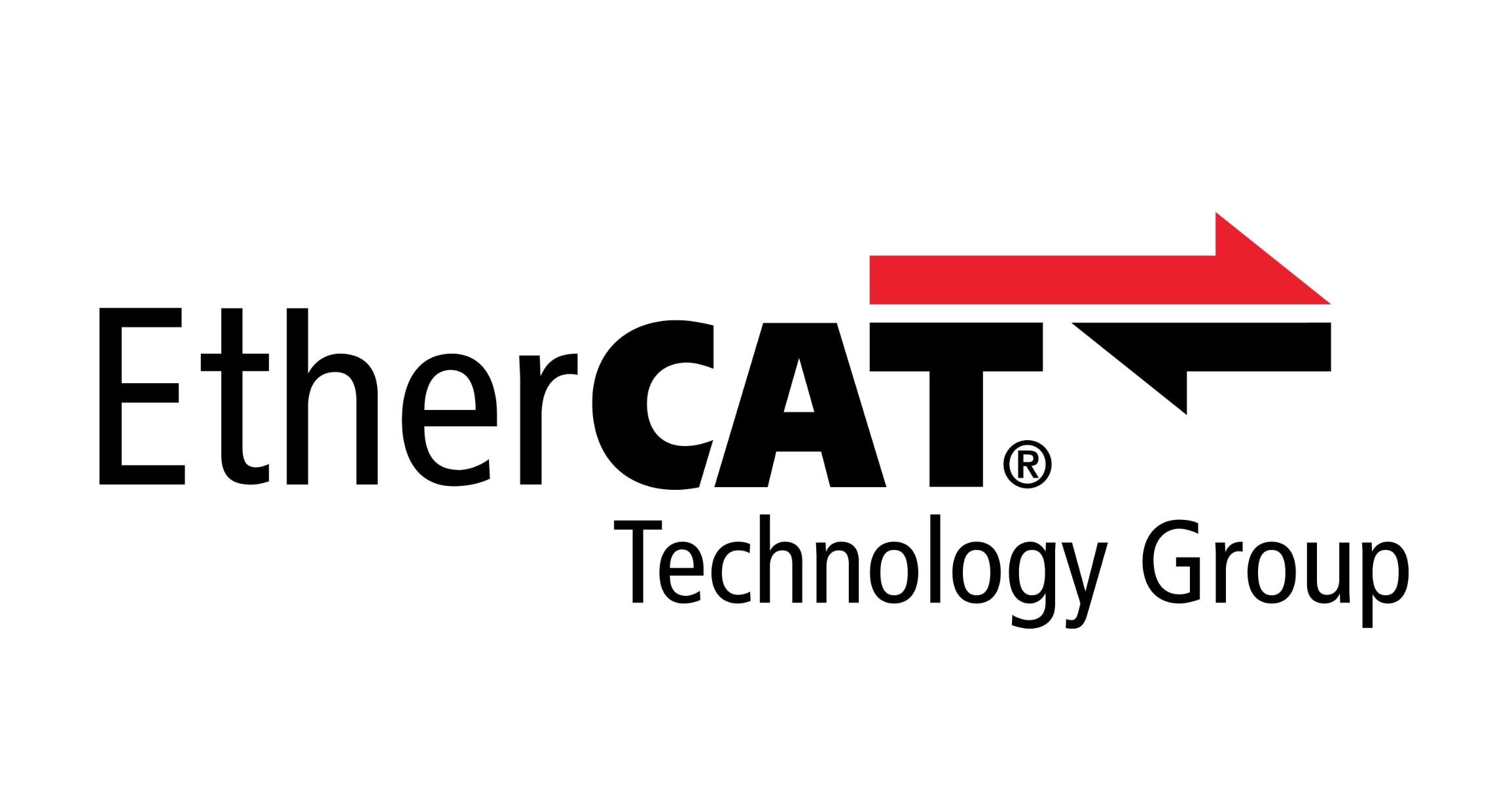 EtherCAT Technology Group日本オフィス