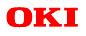 沖電気工業株式会社