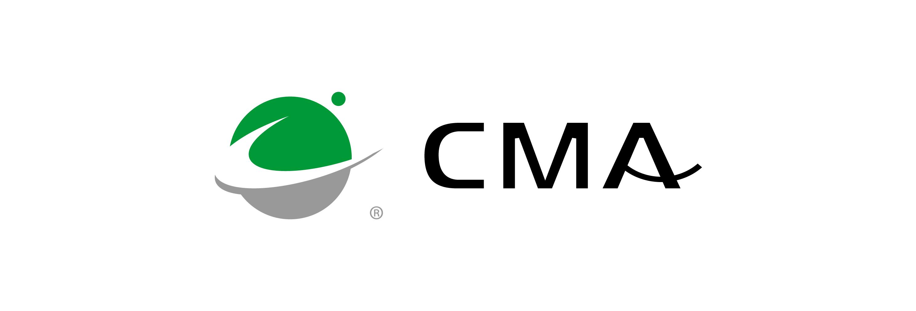 CMA株式会社