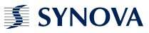 SYNOVA JAPAN株式会社