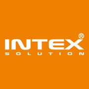 インテックスソリューション株式会社