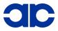 株式会社関東機械センター
