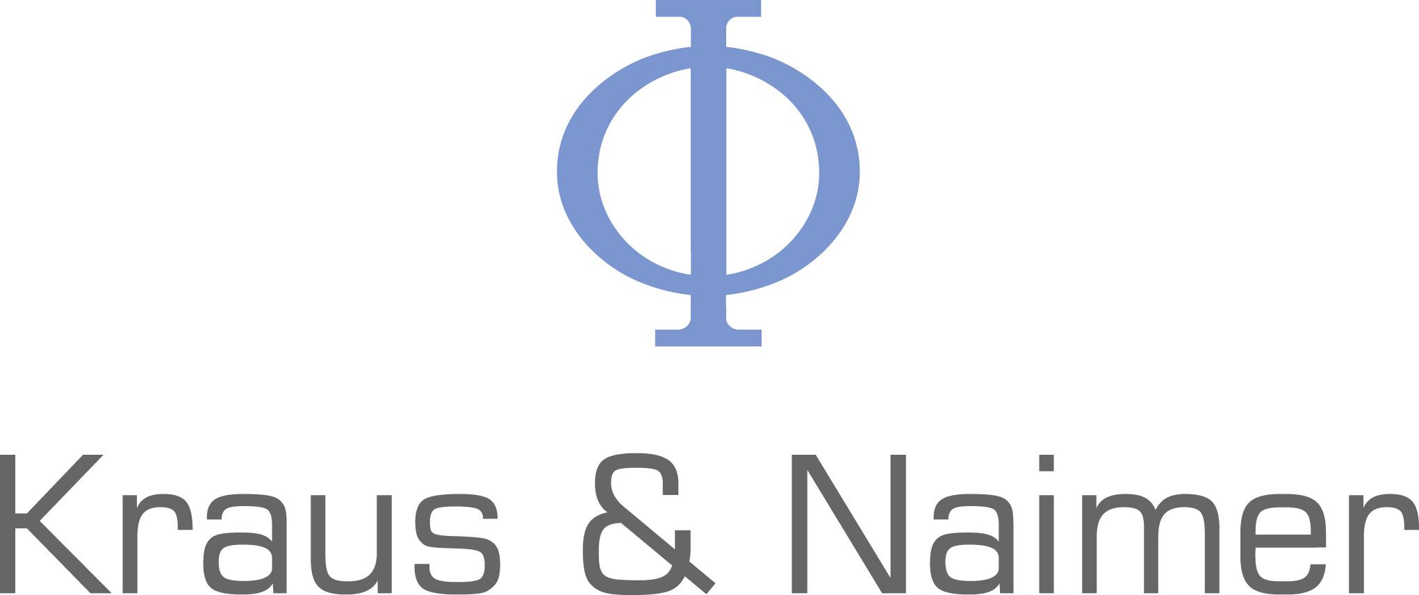 クラウスアンドナイマー株式会社