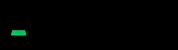 アヴネット株式会社