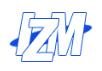泉谷機械工業株式会社
