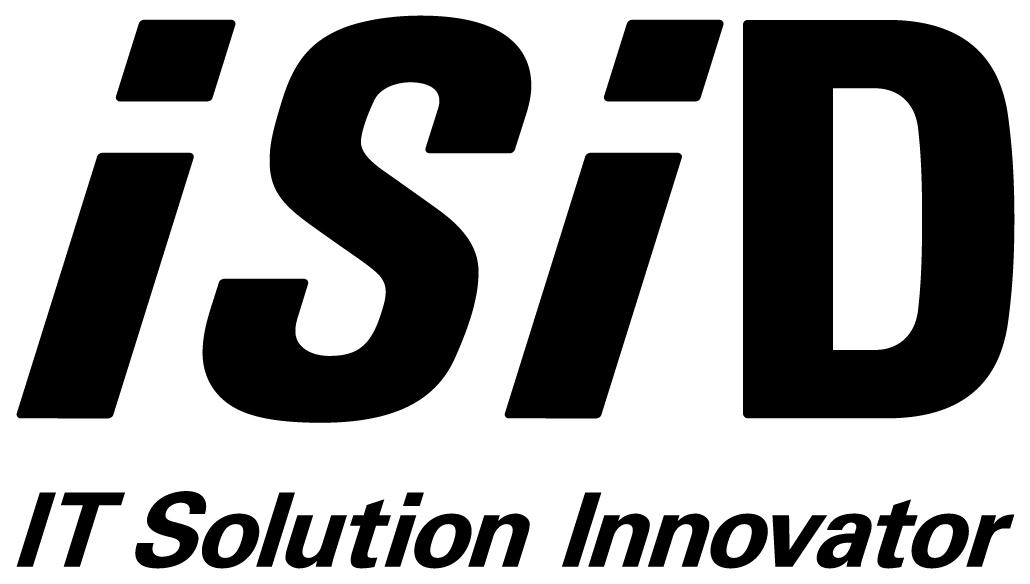 株式会社電通国際情報サービス