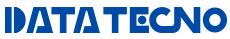株式会社データ・テクノ