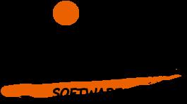 リンクソフトウエア株式会社