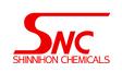 新日本化学工業株式会社
