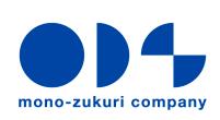 株式会社ODS