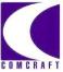 株式会社コムクラフト