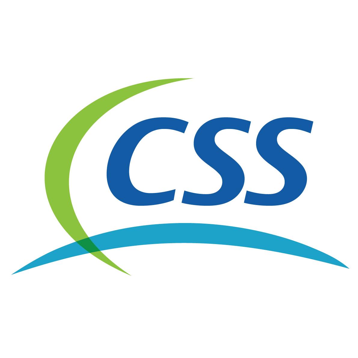 株式会社CSS技術開発