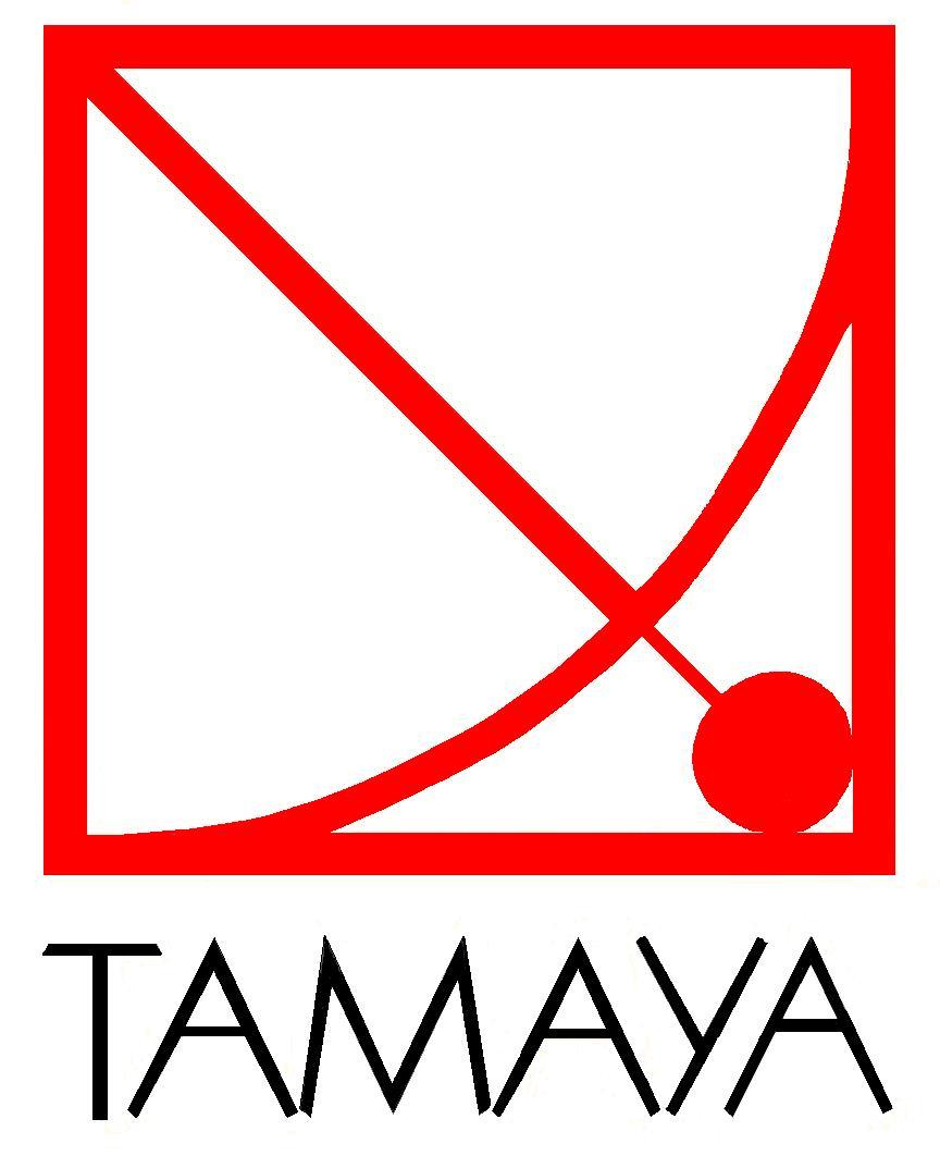 株式会社タマヤ計測システム