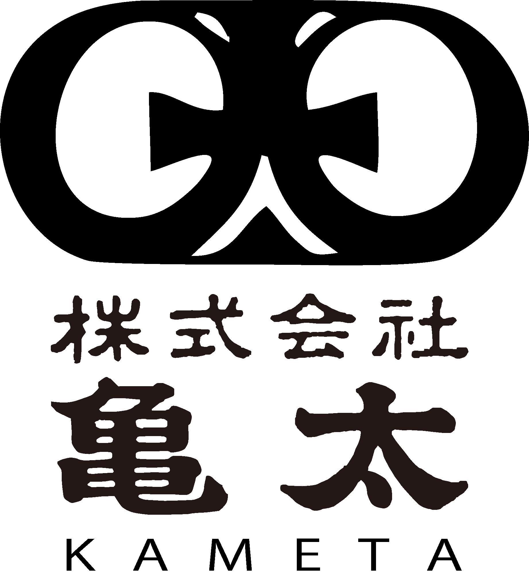 株式会社亀太
