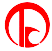 東和サーキット株式会社