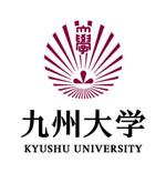学校法人九州大学大学院システム情報科学研究院ヒューマノフィリックシステム研究室