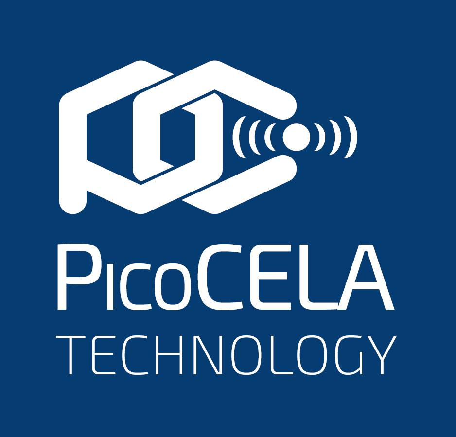 PicoCELA株式会社
