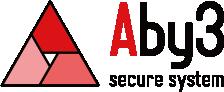 エーバイスリーセキュアシステム株式会社