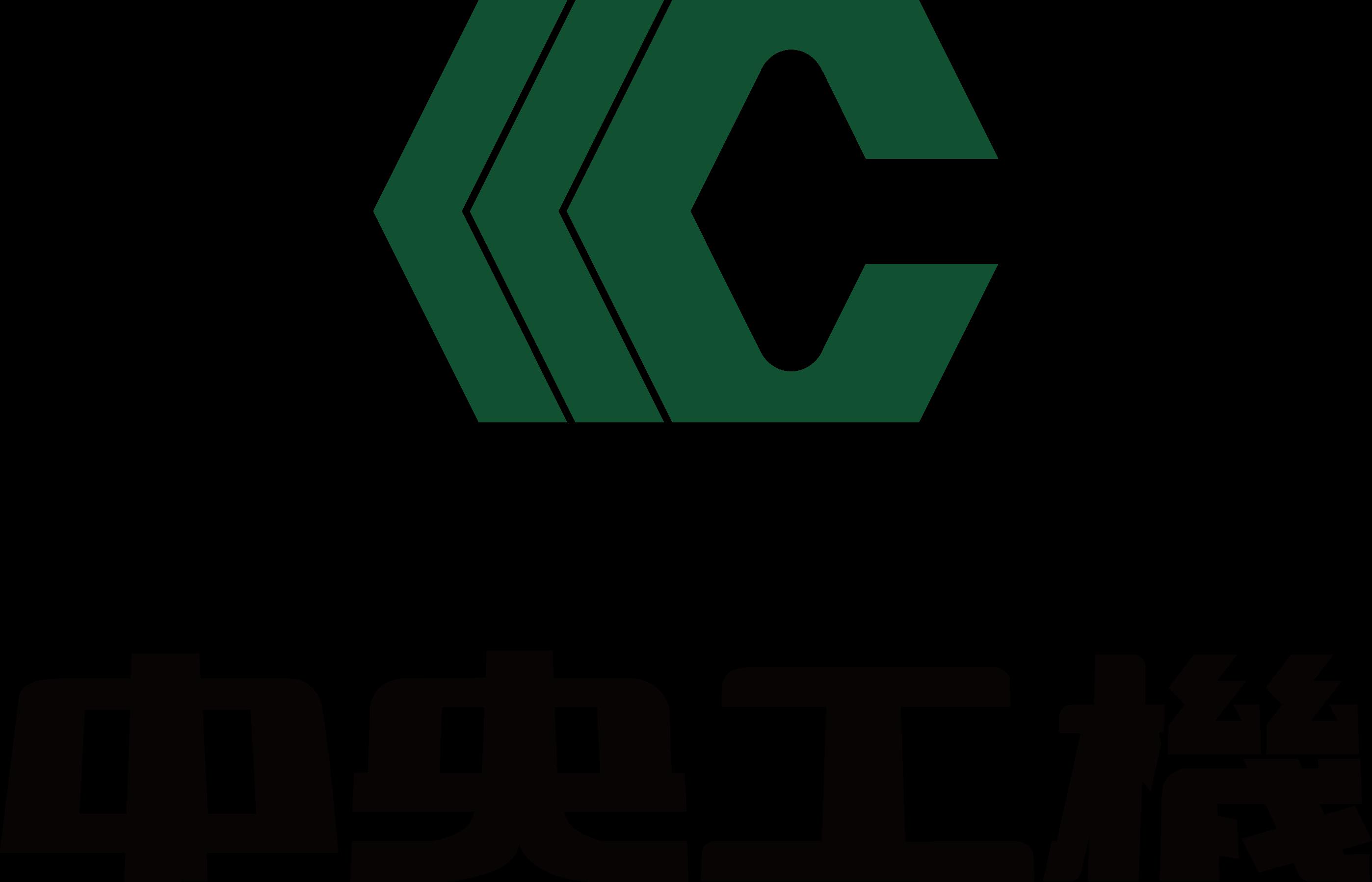 会社 テック 中央 スマート 株式