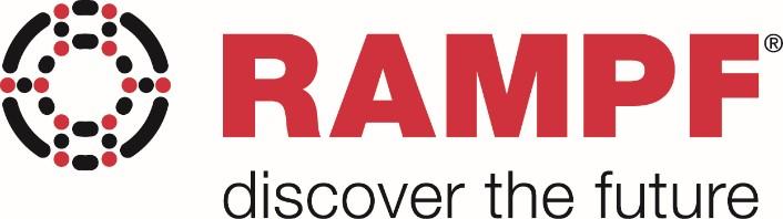 RAMPF Group Japan株式会社
