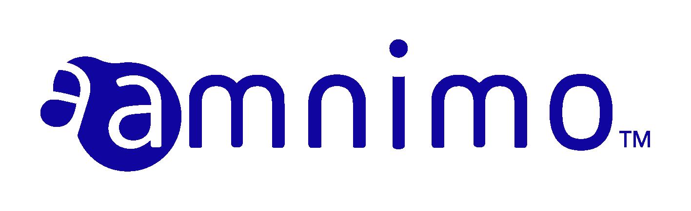 アムニモ株式会社