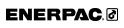 エナパック株式会社
