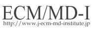 ECM/MD研究会