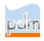 PDM株式会社