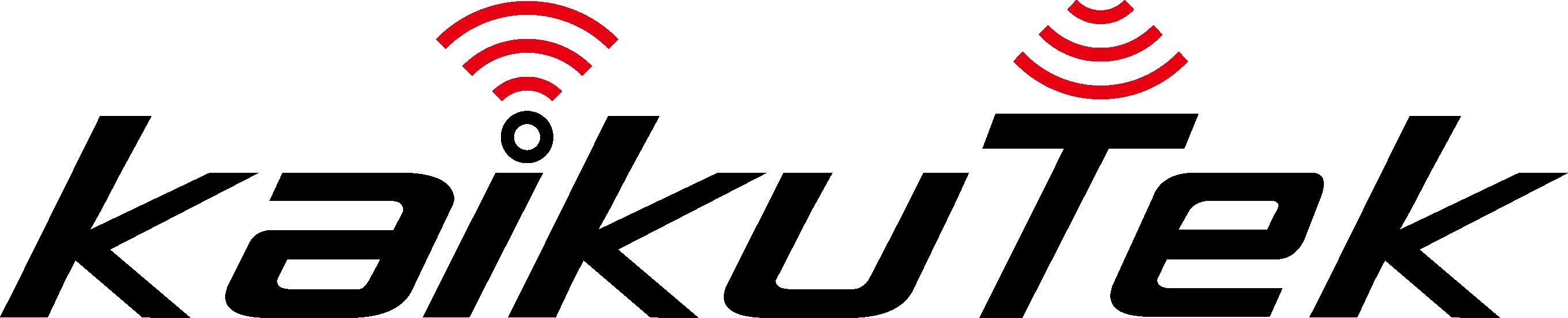 KaiKuTeK Inc.
