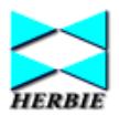 ハービー電子株式会社
