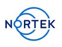 Nortekジャパン合同会社