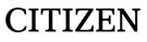 シチズンファインデバイス株式会社