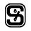 シュメアザール株式会社