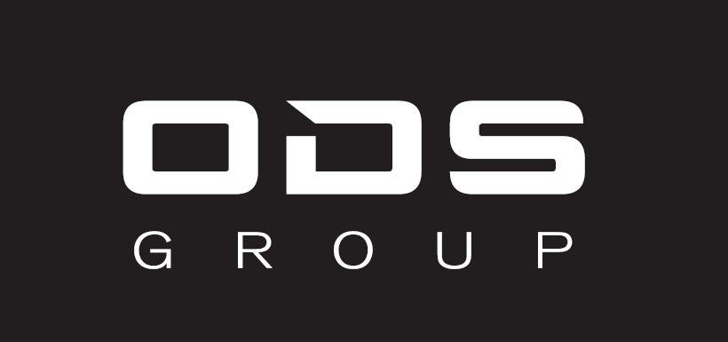 オーディーエス株式会社