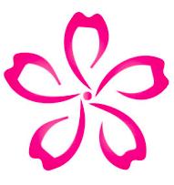 桜木電子株式会社