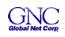 グローバルネット株式会社