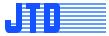 日本金型産業株式会社