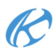 京西テクノス株式会社