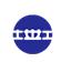 日本地工株式会社