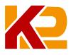 ケーツースリング株式会社