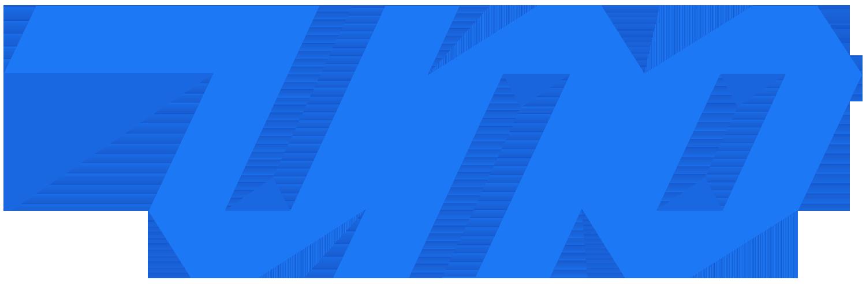 株式会社ウノコーポレーション
