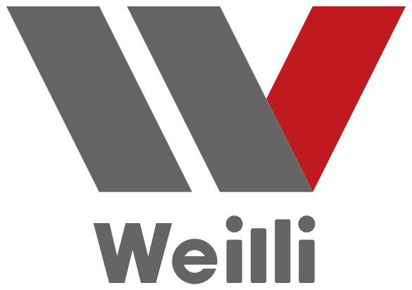 ウィリー株式会社