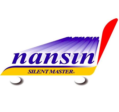 株式会社ナンシン