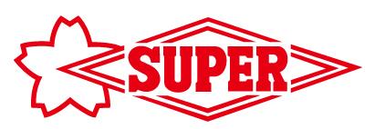 株式会社スーパーツール