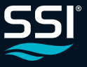 ShipConstructor Software Inc.