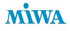 ミワ株式会社