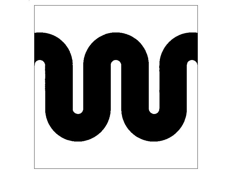 ワタベ産業株式会社