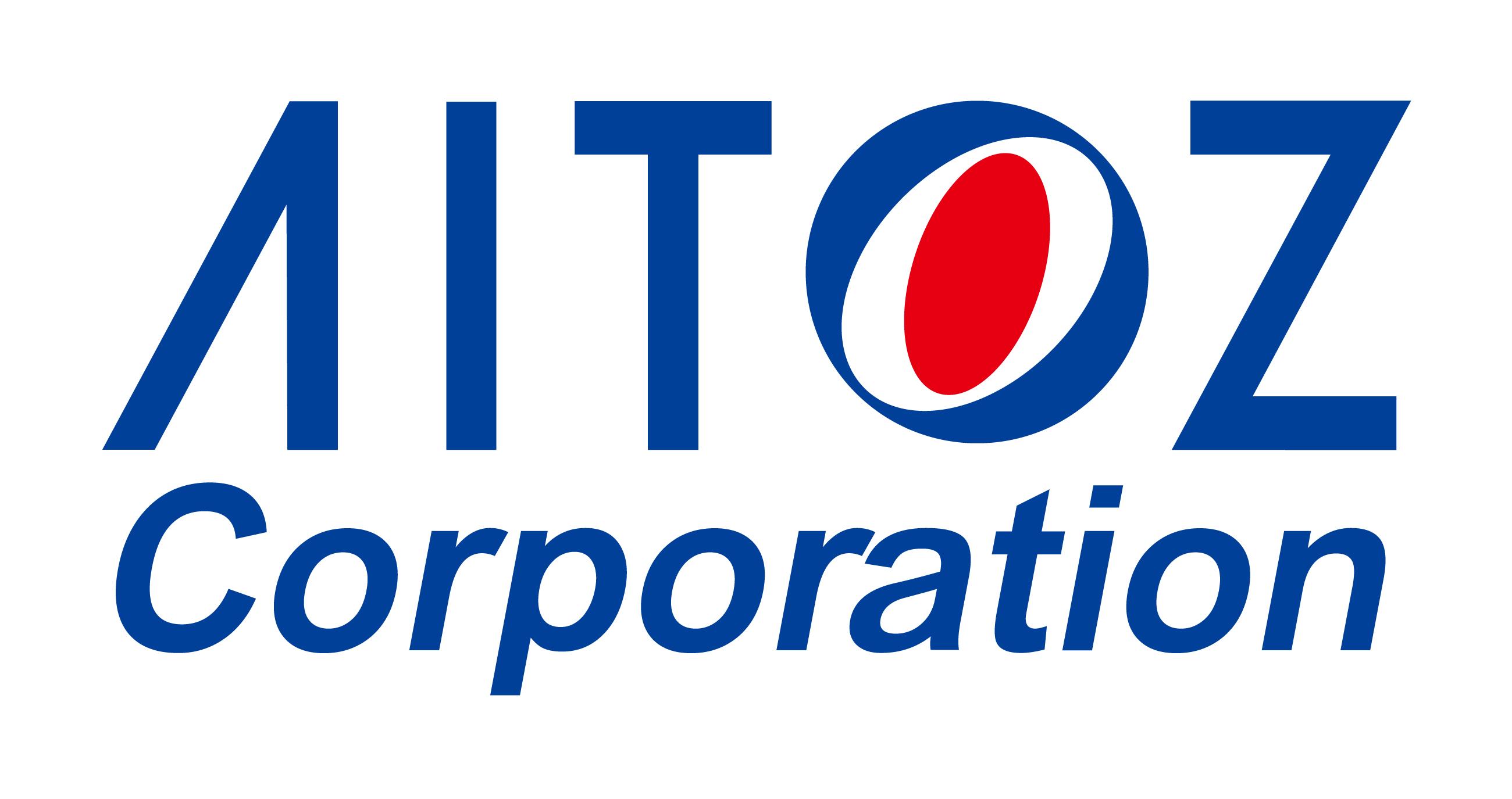 アイトス株式会社