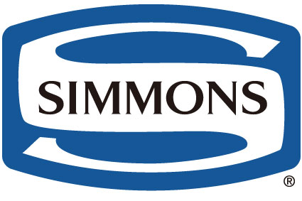 シモンズ株式会社